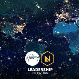 Global Webinar with Ben Houston