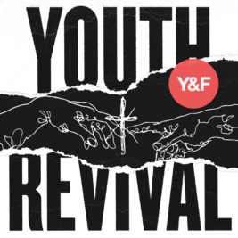 Youth Revival | Album