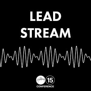 Lead Stream | 2015