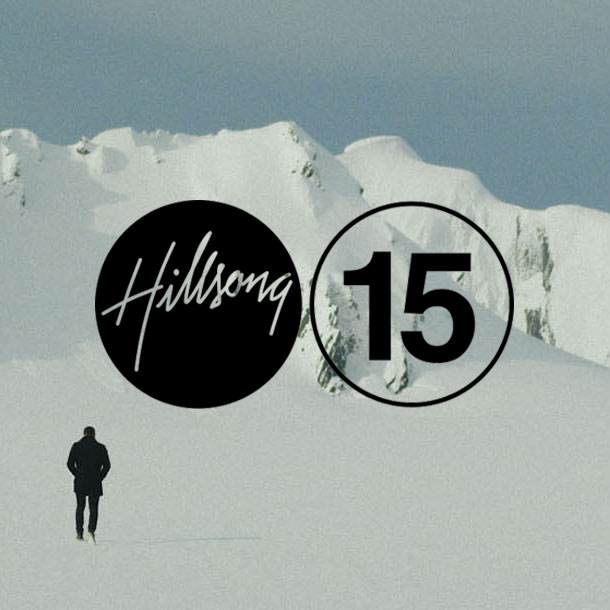 Hillsong Conference 2015