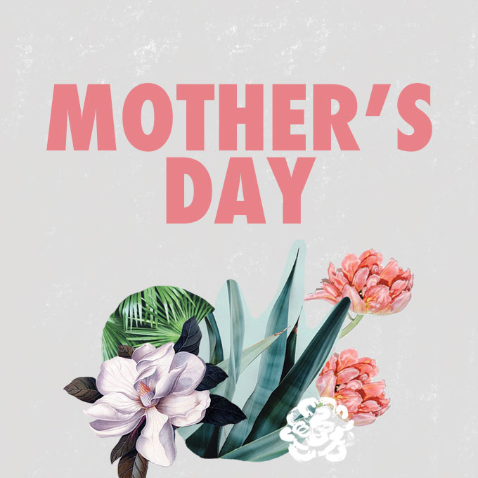 Mother's Day | A Kind Heart