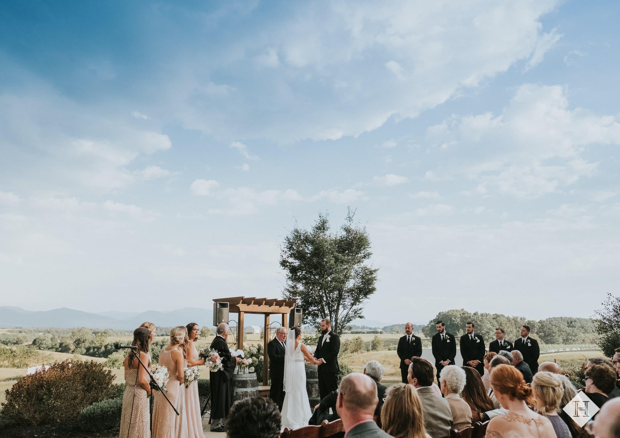 Adam&Anne   Wedding Photographer Mount Crawford, Virginia