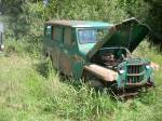 Willys_Wagon_014.JPG
