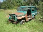 Willys_Wagon_019.JPG