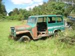 Willys_Wagon_020.JPG