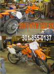 KTM_525_sx_for_sale.jpg