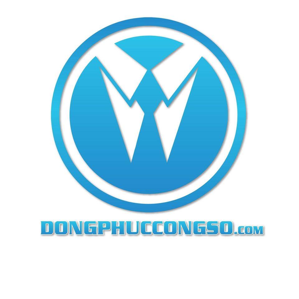 9 Signs You're a dong phuc cong so Expert