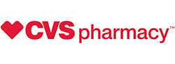 Cvs pharmacy logo h reg rgb red copy