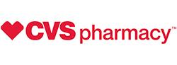 Cvs pharmacy logo h reg rgb red copy