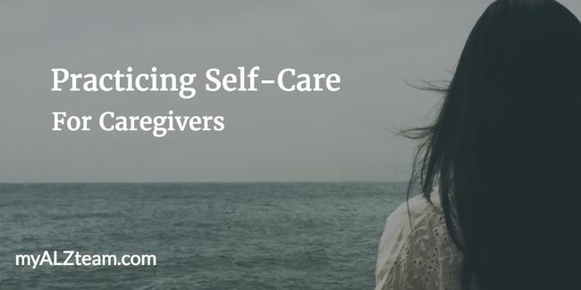self-care-alz