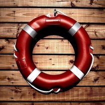 Lifesaver life raft help assist save background 933560 1280 stock