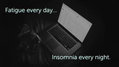 Mht insomnia01