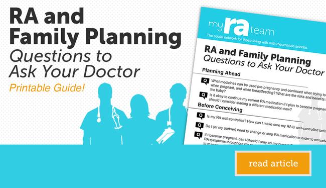 Mht resourcecenter content carousel ra familyplanning questionstodr
