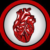Heart 738385 640