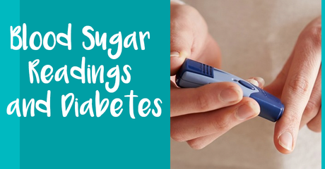 Mydiabetesteam bloodsugarreadingsanddiabetes module