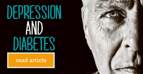 Mydiabetesteam depressionanddiabetes module