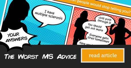 Mymsteam youranswerstheworstmsadvice module