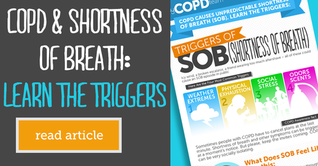 Mycopdteam copd shortnessofbreath module