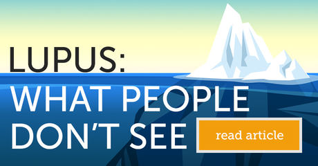 Mylupusteam whatpeopledontsee module