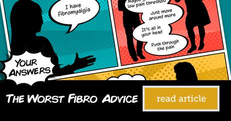 Mht resourcecenterhome fibro comic module