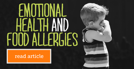 Myfoodallergyteam emotionalhealthandfoodallergies module