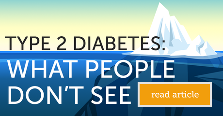 Mydiabetesteam whatpeopledontsee module