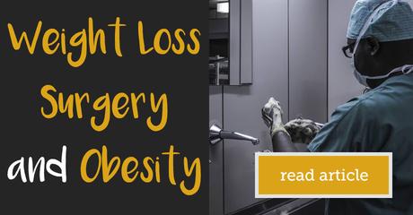 Myobesityteam weightlosssurgeryandobesity module