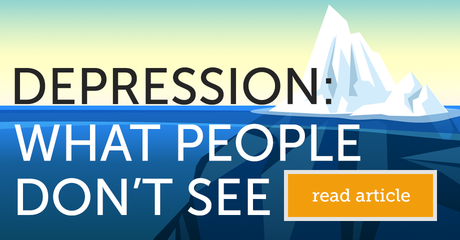 Mydepressionteam whatpeopledontsee module