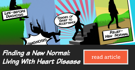 Mht heartdiseaseteam findinganewnormal module