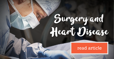 Mht myheartdiseaseteam resourcecenter surgery and heart disease module