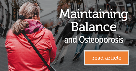 Mht myosteoteam resourcecenter maintaining balance and osteoporosis module