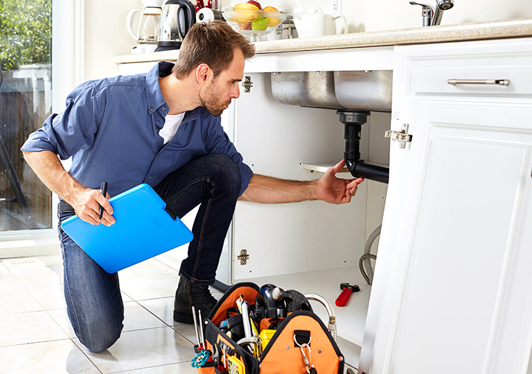 Easy Tips to Prevent Plumbing Problems During Winter