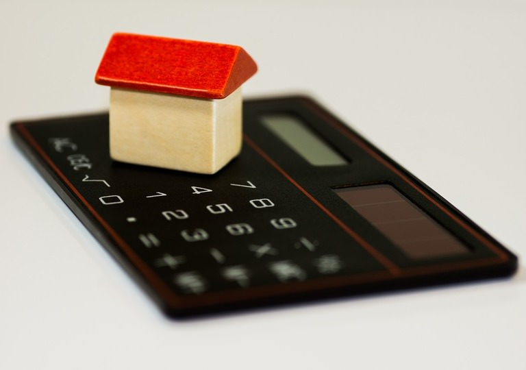 How much does house restumping cost?