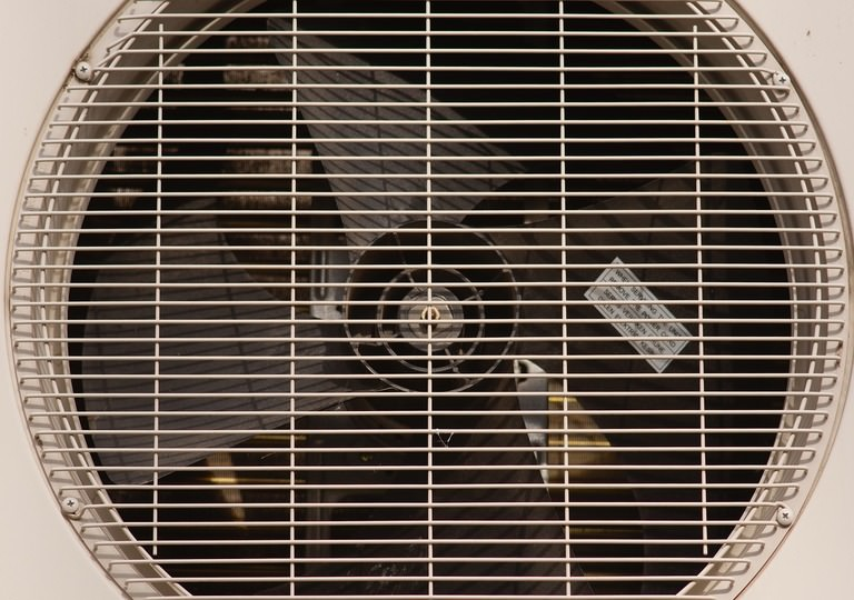 3 Air Conditioning Service Tips for Your Home