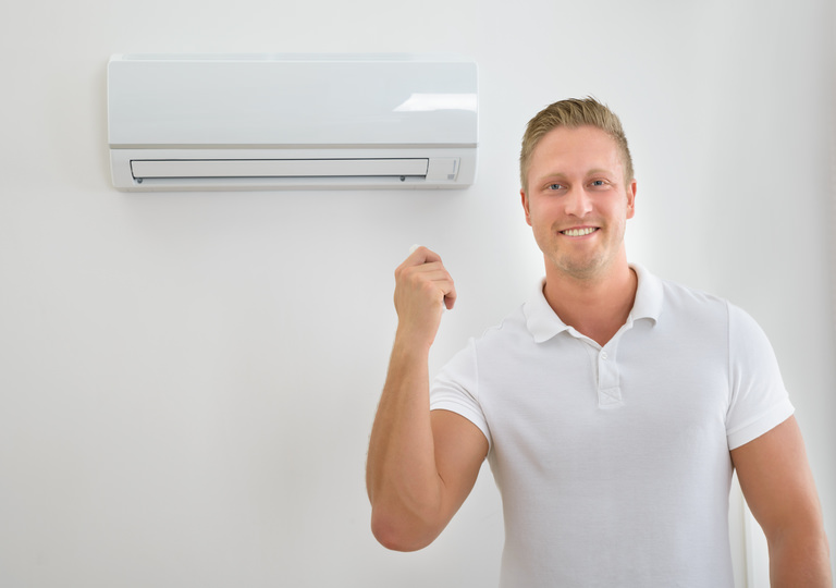 4 Questions Homeowners Ask When Buying an Air Conditioning Unit
