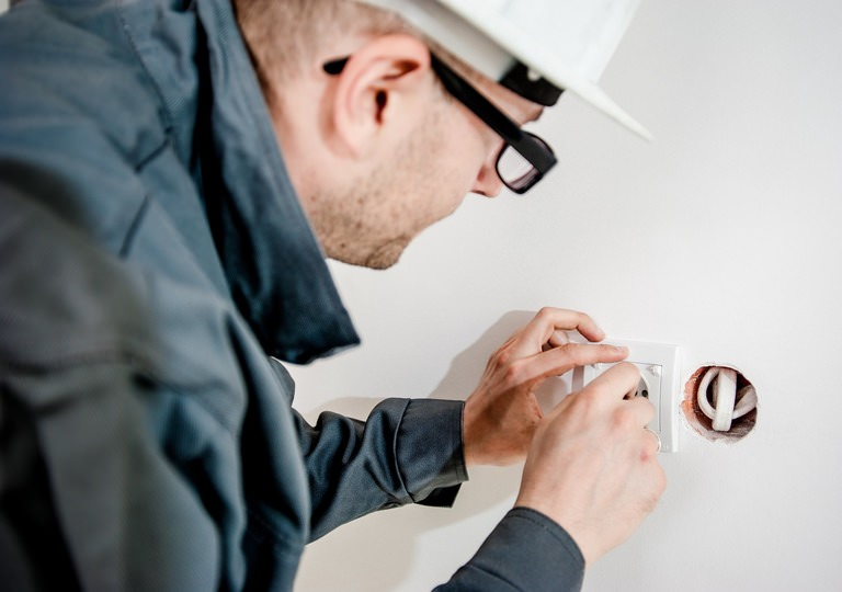 Electrical companies top 5 safety advices
