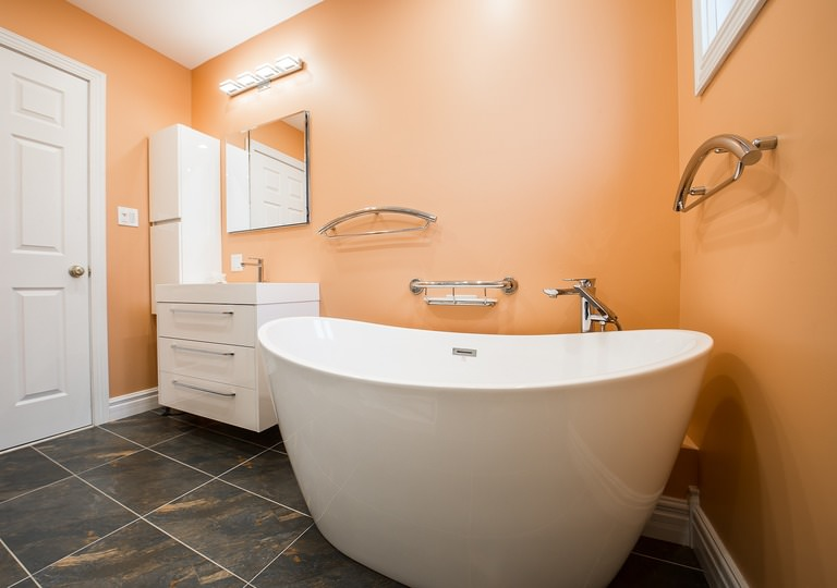 Professional Bathroom Renovations and professional bathroom renovations