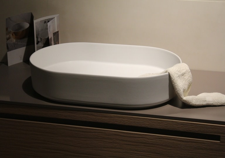 Learn How To Install Basin Sink From The Experts