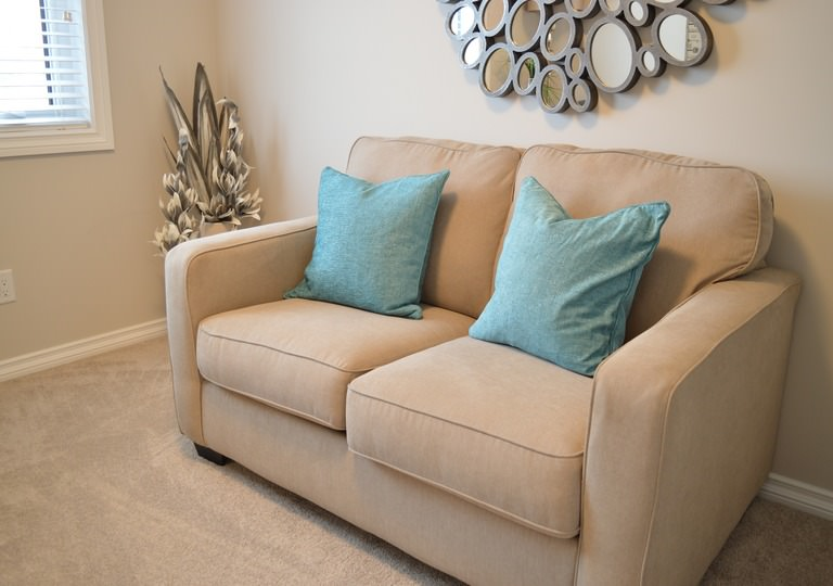 When to repair your sofa upholstery?
