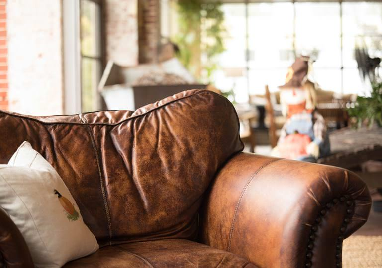 What you need to know about leather upholstery repair?