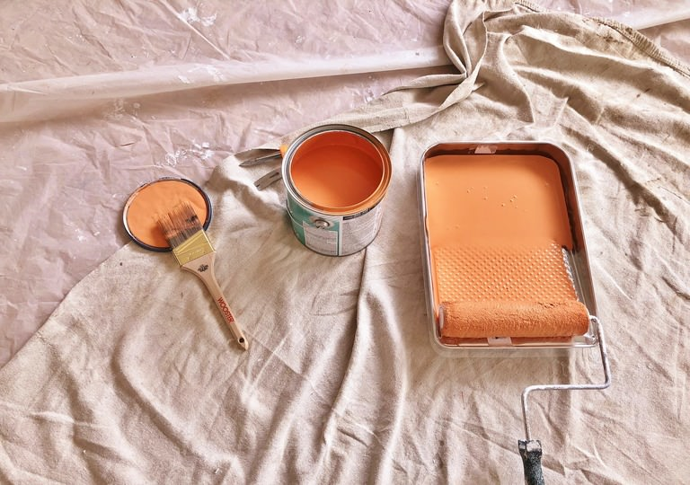 Why Autumn Is The Best Season To Paint Your House