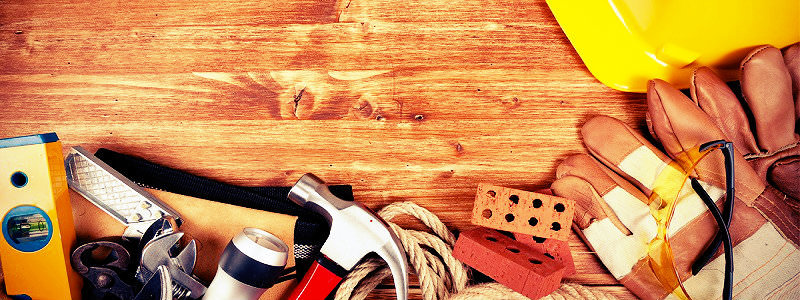 14 Must-Have Tools For Every Handyman Tool Kit