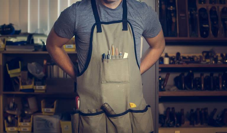 8 Tips For Starting A Handyman Business