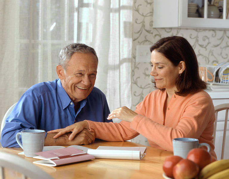 5 Home Maintenance Services For Seniors