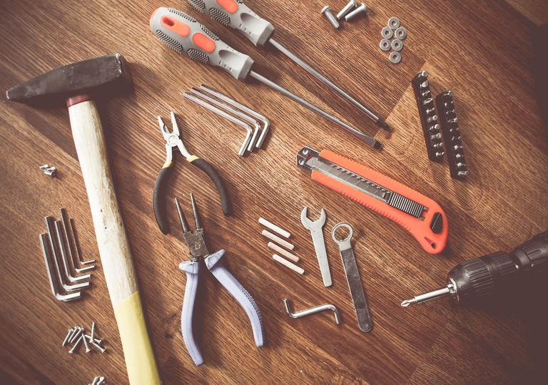 How to choose the best home handyman services?