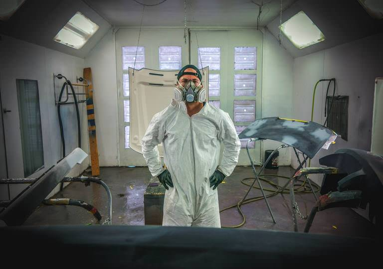 5 Tips To Get The Most Out Of Your Painter Hourly Rate
