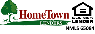 Hometown Lenders of Auburn, AL