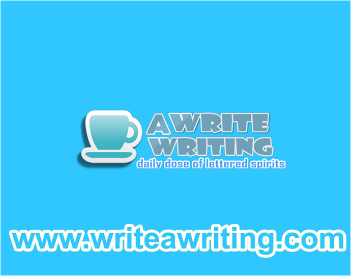 Ppt Research Paper Conclusion Writing Tips Powerpoint