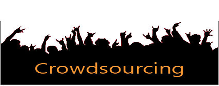 PPT – Crowdsourcing Graphic Design Projects: Advantages and