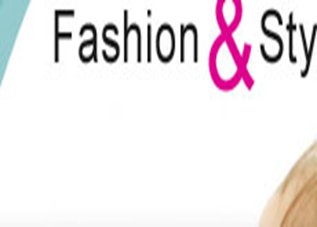 PPT – Fashion Trends Styles and Fashion Forecasters